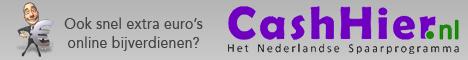CashHier-aanmelden-banner